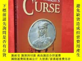 二手書博民逛書店Tecumseh s罕見Curse (小16開) 【詳見圖】Y5