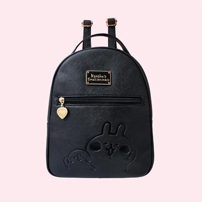 PG美人網.卡娜赫拉的小動物 日安.小資 小後背包K066*╮3色 $590