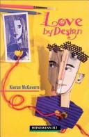 二手書博民逛書店 《Love by Design》 R2Y ISBN:0435273167│Delta Systems