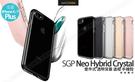 SGP Neo Hybrid Cryst...