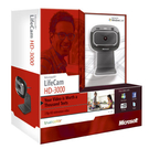 微軟 LifeCam HD-3000 網...