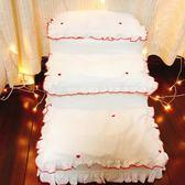 寵物爬梯    寵物樓梯貓狗樓梯泰迪可拆洗梯子台階上床爬梯墊子糯米的花花世界 mks 瑪麗蘇