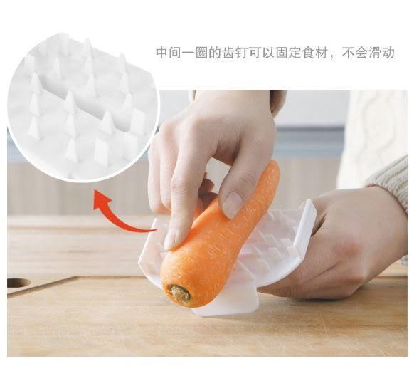 刨絲護手神器 /手指保護器 單入 39元