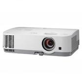 NEC ME331X 標準型投影機