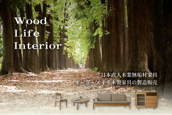 日本直人木業-LEON180CM四格電視櫃加60CM展示櫃