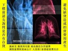 二手書博民逛書店Rapid罕見Interpretation Of Ventilator WaveformsY364682 Wa