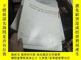 二手書博民逛書店group罕見and individual foreign st