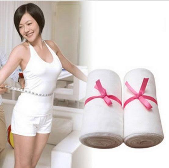 雙層產後收腹帶 / 剖腹順產純棉紗布帶 束腹帶359元(2入)