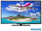 《送基本安裝&HDMI線》Philips飛利浦 55吋FHD液晶電視55PFH5250附視訊盒