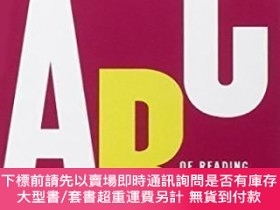 二手書博民逛書店Abc罕見Of ReadingY464532 Ezra Pound New Directions, 2010