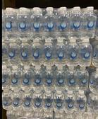 (單趟運費只能宅配一組) NU-PURE 泉水 250毫升 X 40瓶 C1498699 COSCO代購