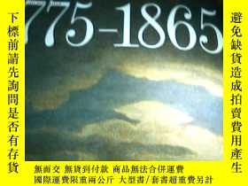 二手書博民逛書店THE罕見NAVY NAVAL HISTORICAL FOUND