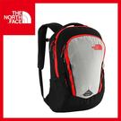 【The North Face 27L ...