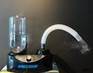 ZOO-MED 美國【爬蟲箱加濕器】加濕器 造霧器 濕度 飲水 魚事職人