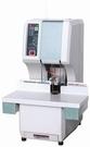BAS NB-108A 自動膠管裝訂機