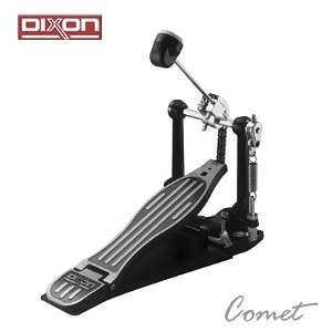 DIXON PP 9290 爵士鼓/電子鼓 大鼓雙鏈單踏板 PP9290 PP-9290