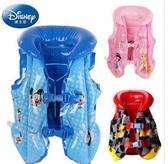 Disney 迪士尼cars KT兒童背心浮圈 游泳圈-單售