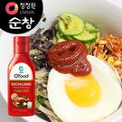 韓國 清淨園 大象 韓式拌飯辣椒醬 300g 拌飯辣椒醬 辣椒醬 拌飯醬 韓式拌飯醬 韓式 調味 調味醬