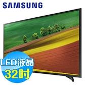 SAMSUNG三星 32吋 LED液晶電視 UA32N4000AWXZW / UA32N4000