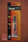 3M TARTAN多用途強力膠(10g)