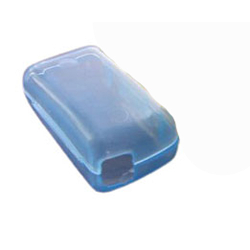 Qmishop 牙刷頭套 牙刷套 牙刷套盒收納【J2025】