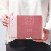 【南紡購物中心】【ASOKA】花草茶10入禮盒(單品/綜合)  無咖啡因花草茶