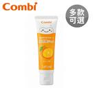 Combi 日本康貝 幼童含氟牙膏30g-四款可選