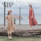 Queen Shop【01084800】...