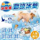 【M號】新一代冰風暴 勁涼冰墊 冰墊 寵物冰墊 散熱 降溫 人寵冰墊 酷涼冰墊 狗冰墊 夏季 涼感