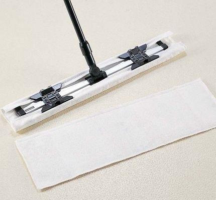 【日本TERAMOTO】除菌嫘縈水拭布 45cm