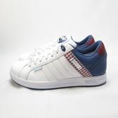 K-SWISS LUNHADL WP 防水 休閒鞋 96100175 女款 白【iSport愛運動】