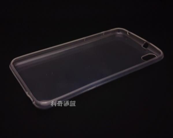 超薄透明軟殼 [透明] HTC Desire 816 816G dual sim