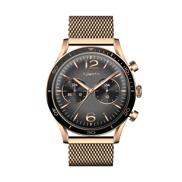 ★巴西斯達錶★巴西品牌手錶Mirage Advance-XW21804C2-R0R-錶現精品公司-原廠正貨
