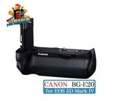 【24期0利率】平輸 CANON BG-E20 原廠電池手把 5D4 BGE20