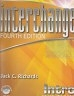二手書R2YBb《Interchange Intro 4e 1CD》2013-R
