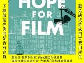 二手書博民逛書店Hope罕見For FilmY364682 Ted Hope Soft Skull Press 出版2014
