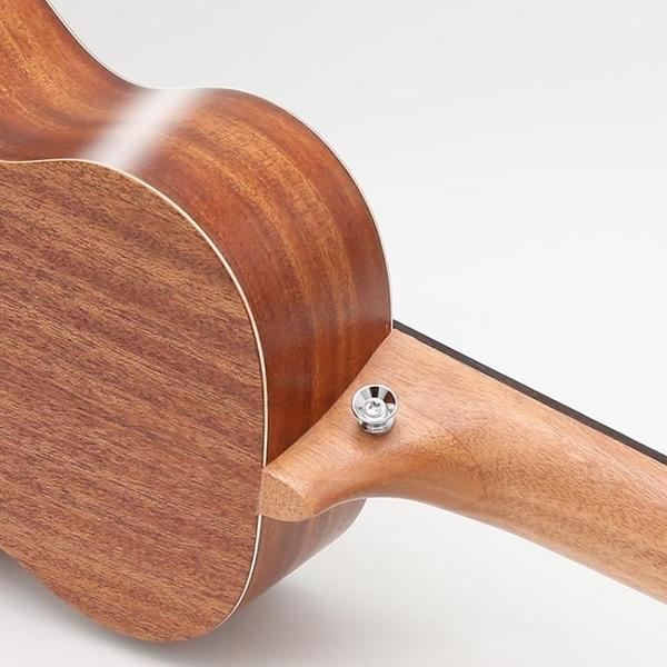 全館83折 尤克里里初學者23寸ukulele彩色烏克麗麗夏威夷四弦小吉他【櫻花本鋪】