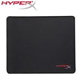 HyperX 金士頓 FURY S 職業電競滑鼠墊 S(HX-MPFS-SM)