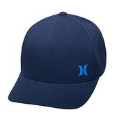 HURLEY|配件 PHANTOM ADVANCE HAT 棒球帽 -