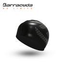 美國巴洛酷達Barracuda成人矽膠泳...