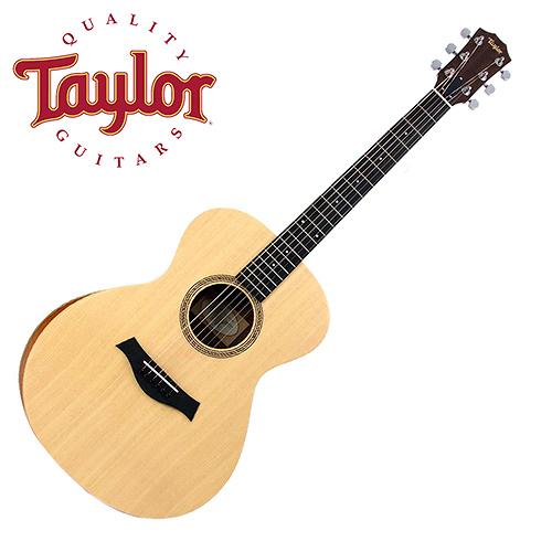 【敦煌樂器】TAYLOR TLGF-A12 Academy 民謠木吉他