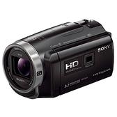夜間限定 展示機出清! SONY HDR-PJ675 五軸防抖30倍變焦高清投影攝影機 公司貨 2年保固
