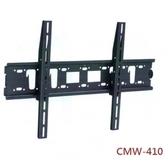 液晶電視萬用壁掛架《CMW-410》適用40 ~ 70吋