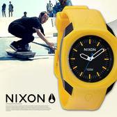 NIXON A349-887 THE RUCKUS 美式休閒  NIXON 熱賣中!