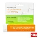 Strataderm Scar Therapy 舒坦膚凝膠 10g 疤痕凝膠 專品藥局【2016951】