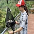 LOWDEN黑粽瀝水袋# 5309 台灣...