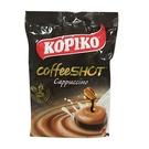 KOPIKO 卡布奇諾咖啡糖120g【愛...