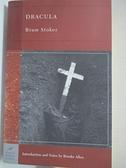 【書寶二手書T1/原文小說_IE8】Dracula_Stoker, Bram/ Allen, Brooke (INT)