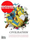 New Scientist 第13期:THE COLLECTION