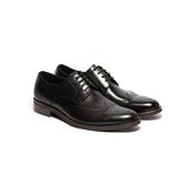 Waltz-男紳士鞋211023-02黑